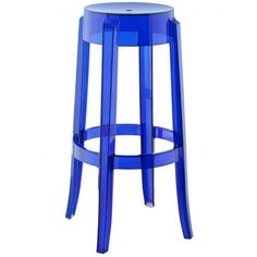 Eclectic design never looked better - thank you, Modway Casper 30 in. So mod it's practically space age, this bar stool is. Contemporary Bar Stools, Modern Bar Stools, Acrylic Bar Stools, Home Bar Areas, Modern Home Furniture, Outdoor Furniture, Eclectic Design, Clear Acrylic, 1 Piece