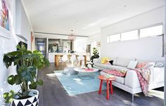 H2HB: Beautiful home inspiration
