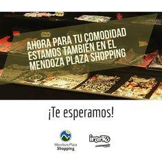 #nuevasucursal #remeras #fullprint @mendozashopping @irarte_estampado y www.estampado.com.ar