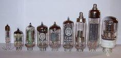 Výsledek obrázku pro audio amplifier using high power transmitting tubes
