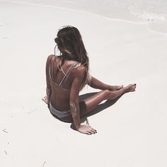summerfeeling at the beach