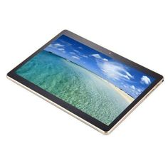 best price Black 4g Phone Call Tablet 9.6 Inch 2gb+32gb Android 5.1 Mtk6592 Octa Core 1.0ghz Dual Sim Gps Black