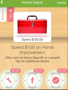 About lowes coupon on pinterest lowes 10 coupon lowes moving coupon