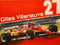 villeneuve-acryl-on-canvas-100-x-70-cm1.jpg (1600×1200) more about artist on www.p1gallery.cz