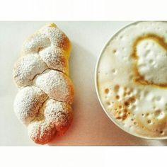 Colazione da #mammachiara #Goodmorning ★☆ #ridieassapori #igerspuglia #travel #experienceblog