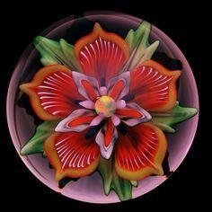 Kobuki ~ flower