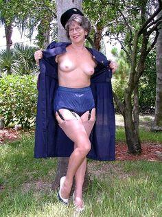 Best mature granny interesting
