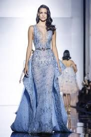 Image result for zuhair murad