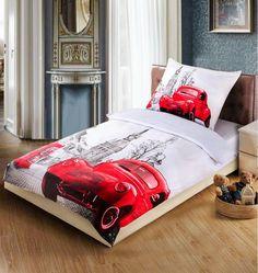 3D povlečení microcotton 140×200 + 70×90 – Londýn Pohodlné 3D povlečení microcotton 140×200 + 70×90 – Londýn levně.. Pro více informací a detailní popis tohoto povlečení přejděte na stránky obchodu. 399 Kč NÁŠ TIP: Projděte … Bedroom Bed, Bedroom Decor, 3d Bedding, Toddler Bed, Furniture, Home Decor, Child Bed, Decorating Bedrooms, Interior Design