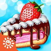 Crazy Dessert Maker Make Decorate amp Eat Hack - Um deinem Account kostenlose Ressourcen hinzuzufügen musst du einfach nur deinen Crazy Dessert Maker Make Decorate amp Eat Benutzernamen eingeben und deine Plattform wählen. Anschließend kannst du bis zu 99.999   #CrazyDessertMakerMakeDecorateampEatcheats #CrazyDessertMakerMakeDecorateampEathack #CrazyDessertMakerMakeDecorateampEatmodapk # Dessert Makers, Ipa, Birthday Cake, Challenges, Math, Desserts, Cards, Food, App Store