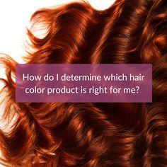 home hair stylist, home hair style, men's hair color tips, diy hair color tips, over 50 hair color tips, home hair care tips, home beauty tips, on home hair color tips