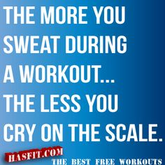 HASfit BEST Workout Motivation, Fitness Quotes, Exercise Motivation, Gym Posters, and Motivational Training Inspiration Fit Girl Motivation, Fitness Motivation Quotes, Health Motivation, Weight Loss Motivation, Motivation Inspiration, Fitness Inspiration, Workout Motivation, Workout Posters, Workout Humor