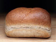 Brown Rice Bread - thebestglutenfreerecipes.com