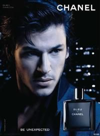 The Perfume Girl - Fashion Perfumes. Fragrances and perfumes and colognes from fashion and perfume designers. Fragrance resource, perfume database, and advertisement historical records. Parfait, Gaspard Ulliel, Parfum Chanel, Chanel Chanel, Chanel Beauty, Best Fragrances, After Shave, Actors, Beautiful Men