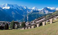 switzerland pictures - Google Search