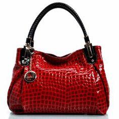 Trendy Women's Hot Handbags Summer 2014!