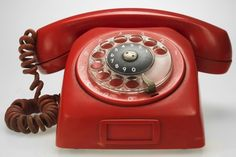 Importance of Telephone Etiquette in Customer Service