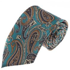 FLATSEVEN is a designer fashion brand which specializes in clothing and accessories. Mens Fashion Suits, Uk Fashion, Fashion Brand, Fashion Outfits, Motif Paisley, Paisley Pattern, Formal Attire For Men, Classic Suit, Pinterest Fashion