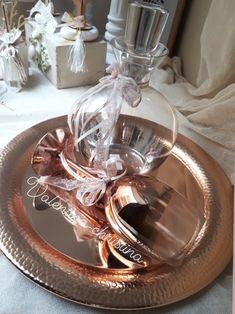 Σετ γάμου ροζ χρυσό!Νέα σχέδια by valentina-christina 2105157506 #γαμος #wedding #stefana#χειροποιητα_στεφανα_γαμου#weddingcrowns#handmade #weddingaccessories #madeingreece#handmadeingreece#greekdesigners#stefana#setgamou#στέφαναγάμου #σετγαμου #σετκουμπαρου#valentinachristina Table Decorations, Home Decor, Decoration Home, Room Decor, Dinner Table Decorations, Interior Decorating