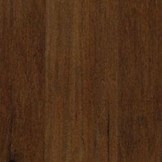 Marcina - Mohawk Laminate Flooring Color: Amber Maple Georgia Carpet Industries
