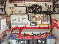 small boat davit system wiring diagram 27 best    boat       wiring    images in 2017    boat       wiring        boat     27 best    boat       wiring    images in 2017    boat       wiring        boat