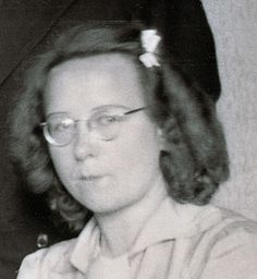 History: Bep Voskuijl - Helper of Anne Frank. bep provides the shopping, together with Miep Gies. She also signs up for courses in her own name for the people in hiding.