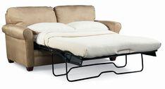 Makonnen Charcoal Queen Sofa Sleeper Couch Sofa Gallery