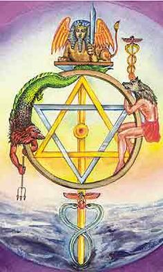 alchemy - giả kim thuật - Alchemy is an influential philosophical tradition whose early practitioners' claims to profound powers were known from antiquity