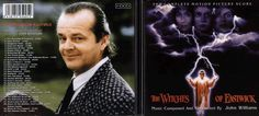 The Witches Of Eastwick, Word Sorts, Sorting, Scores, Soundtrack, Search, Music, Youtube, Movie Posters
