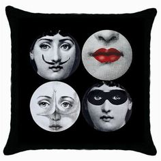 Onmine Fornasetti Durable Standard Square Throw Pillow Ca... https://www.amazon.it/dp/B00J9BLUMS/ref=cm_sw_r_pi_dp_U_x_3FhlAbSYGDFYT