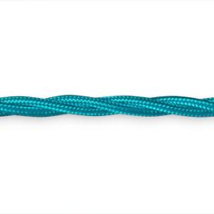 Braided lighting cable available in 2 core and 3 core types. Our Lighting flex comes in colours with mix & match components to complete your design Ceiling Pendant, Pendant Lamp, Teal Fabric, Ceiling Rose, Light Fittings, Teal Blue, About Uk, Light Colors, Cable
