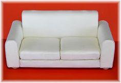 how to: sofa
