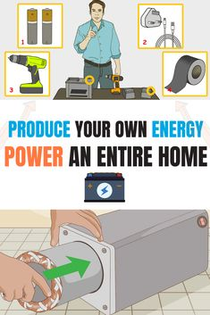 Going solar energy is all the rage these days with huge monetary incentives fueling the fire. Here's a little trick to write off an additional part of your solar energy system purchase. New Energy, Solar Energy, Solar Power, Save Energy, Wind Power, What Is Renewable Energy, Off Grid Solar, Off The Grid, Diy Solar