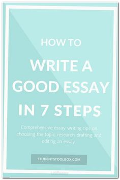 how to answer essay questions in exams paragraph and students  essay essayuniversity paragraph checker online writing template problem and solution essay outline my thesis proposal example of classification