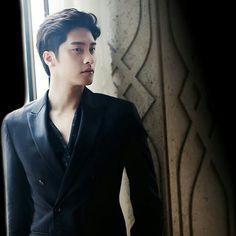 Hot Korean Guys, Korean Men, Asian Boys, Asian Men, Asian Actors, Korean Actors, Sung Hoon My Secret Romance, Handsome Celebrities, Choi Jin