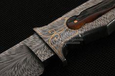 ron newton knives | ron newton 罗 恩 牛顿 个人 介绍 ron newton 罗