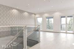 Arjen luksusta on ainakin upea koti  Tässä kodissa kaikki on mietitty ja toteutettu tavanomaista laadukkaammin  kohde: Palokärjenkatu 1, Harjuniitty, Nokia  www.villalkv.fi