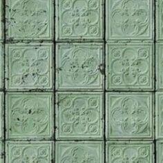 De Brooklyn Tins collectie is een ontwerp van Merci voor NLXL. Uniek behang waarmee je in een handomdraai van je muur een prachtige stenen wand maakt. Kies voor groot en robuust of juist klein en subtiele tegeltjes.