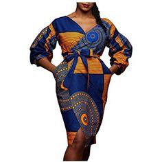 Panier Film Black, Wrap Dress, Stuff To Buy, Dresses, Boutique, Fashion, African Attire, Chic Clothing, Curvy Women