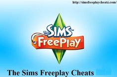 Sims Freeplay Cheats  Sims Freeplay Cheats For Money  Sims Freeplay Cheats for LP  Sims Freeplay Cheats for sp