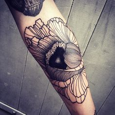#mulpix Cover up Flower! Thank you so much @ma_nulle! 😉👍  #flower   #flowerstattoo  #fleurs  #blackflowers  #tattoo  #tatouage  #tatoueur  #tattooer  #tattooer  #tattooartist  #tattooart  #tattoodesign  #artistetatoueur  #ink  #inkedbyguet  #design  #dotwork  #dotworker  #dotworktattoo  #designtattoo  #guet  #graphism  #graphometry  #graphicdesign  #graphictattoo  #blackwork  #blacktattoo  #blackworker  #blacktattooart