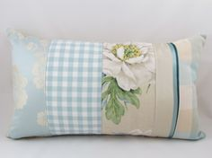 1000 Images About Decorando Con Textiles On Pinterest Laura Ashley Shabby Chic And Comforter