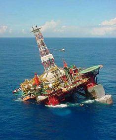 Offshore_Brazil.jpg  canadian-wellsite.com