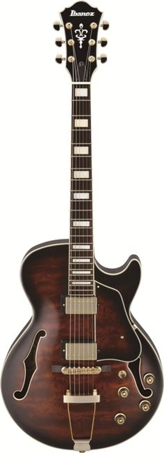 I really want this guitar<3