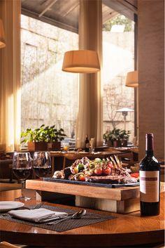 #Food #Photography #meat #음식사진 #음식 #스테이크 #stake #buffet #뷔페 #Photographer #palacehotel #stoneplate