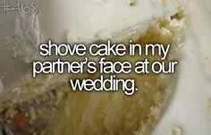 definitely doing this