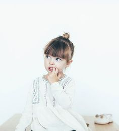 Baby Girls' Shirts   ZARA United Kingdom