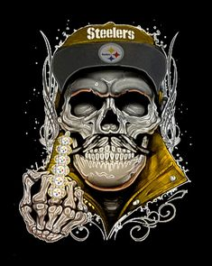 T-shirt Pittsburgh Steelers Steelers Images, Pitsburgh Steelers, Steelers Stuff, Steelers Helmet, Pittsburgh Steelers Wallpaper, Pittsburgh Steelers Football, Pittsburgh Sports, Dallas Cowboys, Nfl Flag