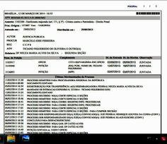Folha do Sul - Blog do Paulão no ar desde 15/4/2012: PREFEITO DE TRÊS CORAÇÕES. ATENDENDO A PEDIDOS