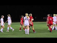 ibotube.com video 67801 natalie-jostes-2018-college-soccer-recruiting-vi.aspx